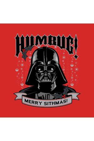 STAR WARS Darth Vader Merry Sithmas Christmas Sweatshirt