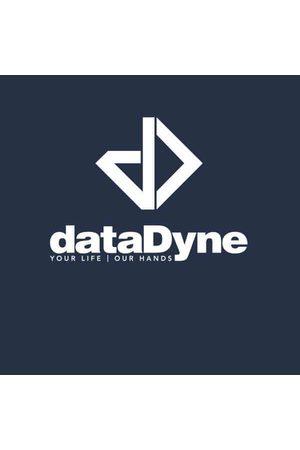 Rare Fashion Perfect Dark Datadyne Hoodie