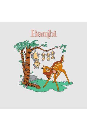 Disney Bambi Tilted Up Men's T-Shirt