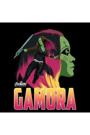 Marvel Avengers Gamora Sweatshirt