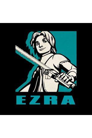 STAR WARS Rebels Ezra Women's Sweatshirt