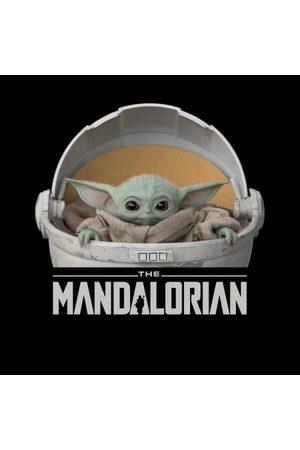 STAR WARS The Mandalorian The Child Men's T-Shirt