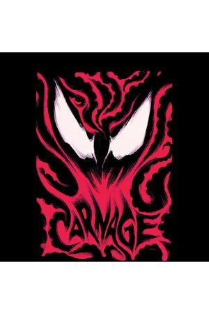 Marvel Venom Carnage Sweatshirt