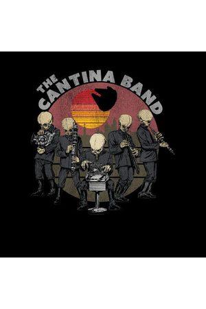 STAR WARS Cantina Band Women's T-Shirt