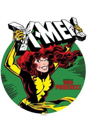 Marvel X-Men Defeated By Dark Phoenix Women's Sweatshirt