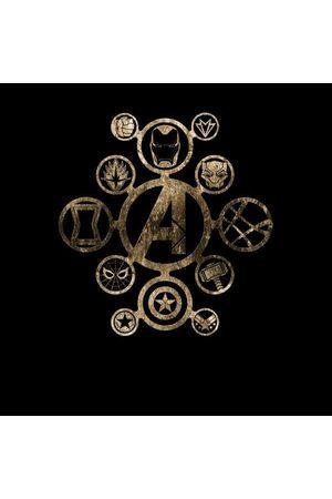 Marvel Avengers Infinity War Icon Sweatshirt
