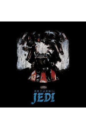 STAR WARS Shattered Vader Women's T-Shirt