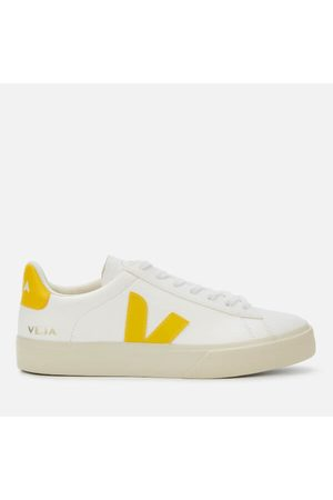 Women Trainers - Veja Women's Campo Chrome Free Trainers