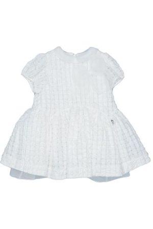 Simonetta BODYSUITS & SETS - Dresses