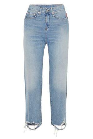 DENIMIST DENIM - Denim trousers