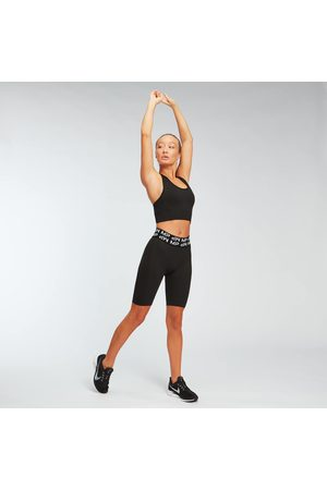 Myprotein Women Shorts - MP Women's Curve Cycling Shorts