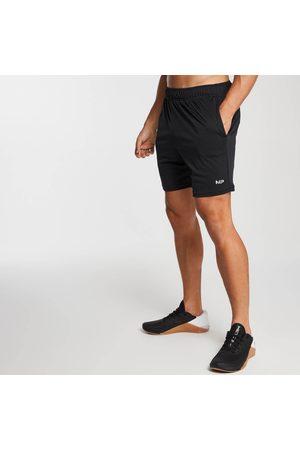 MP Essential Lightweight Jersey Training Shorts