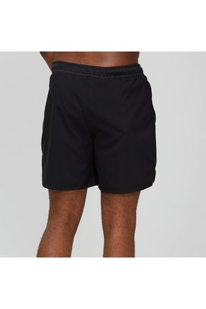 MP Men's Pacific Swim Shorts
