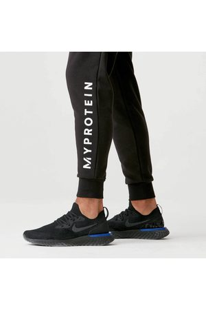 MP Men's The Original Joggers