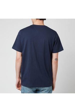 Tommy Hilfiger Men's Classic Jersey T-Shirt