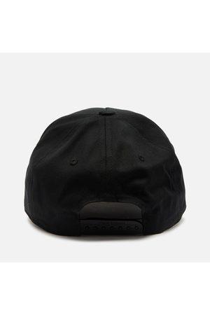 Armani Men Hats - Men's Small Logo Cap