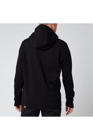 The North Face Men Sweatshirts - Men's Drew Peak Pullover Hoody