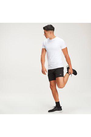 MP Men's Essentials Woven Training Shorts