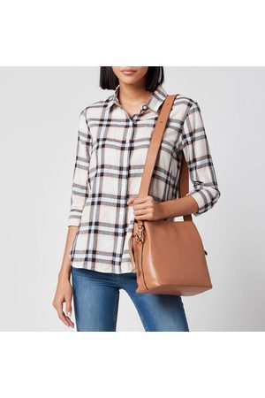 Radley Women's Dukes Place Medium Compartment Cross Body Bag