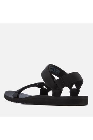 Teva Men's Original Universal Urban Sport Sandals