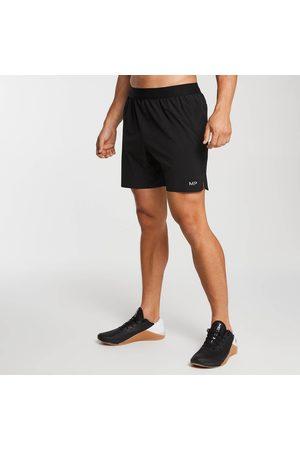 MP Men's Essentials Best Training Shorts