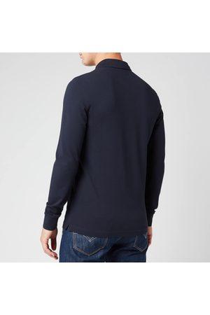 HUGO BOSS Men's Passerby Polo Shirt