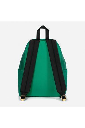 Eastpak Men's X Undercover Padded Pak'R Satin Backpack
