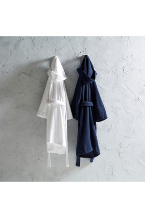 Christy Brixton Dressing Gown