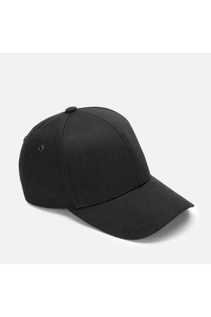 Paul Smith PS by Paul Smith Men's Zebra Baseball Hat
