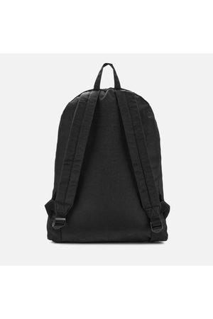 Armani Men's Ax Logo Backpack