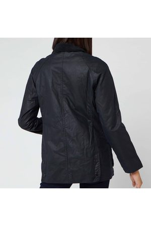 Barbour Women's Beadnell Wax Jacket