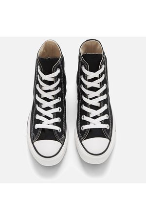 Converse Chuck Taylor All Star Hi-Top Trainers