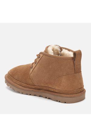 UGG Women's Neumel Boots