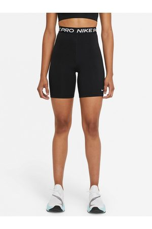 Nike Pro Training 365 7-Inch High Rise Shorts