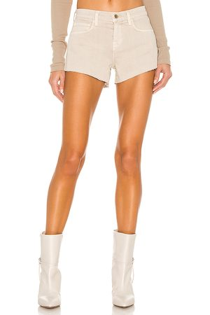 L'Agence Audrey Mid Rise Short in . Size 24, 25, 26, 27, 28, 29, 30.