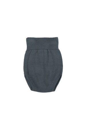 MESSAGE IN THE BOTTLE Baby Underwear - UNDERWEAR - Briefs
