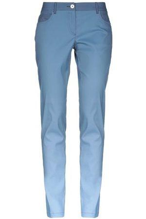 Colmar Women Trousers - TROUSERS - Casual trousers