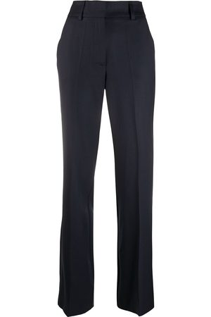 P.a.r.o.s.h. Straight-leg tailored trousers