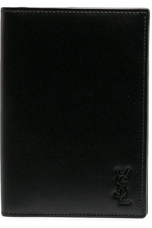 Saint Laurent Bi-fold wallet