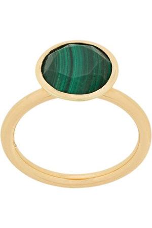 ASTLEY CLARKE Women Rings - Large Malachite Stilla ring