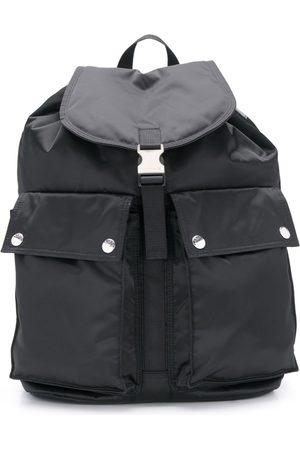 PORTER-YOSHIDA & CO Men Rucksacks - Nylon Porter backpack