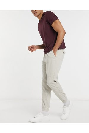 New Look Utility cord jogger in