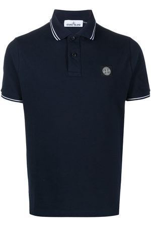 Stone Island Basic polo shirt