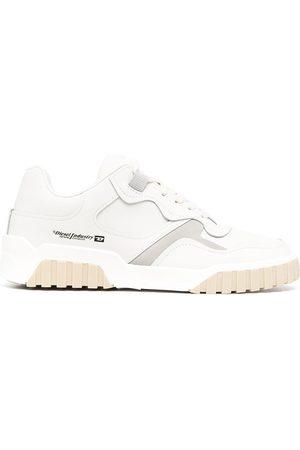 Diesel D-Rua sneakers