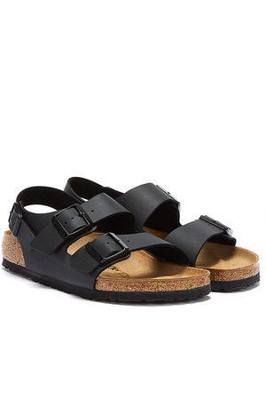 Birkenstock Sandals - Milano Birko Flor Sandals