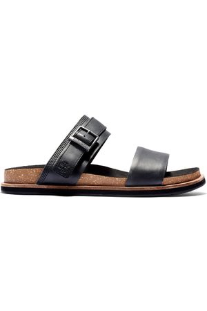 Timberland Amalfi vibes 2 band-strap sandal for men in , size 6.5