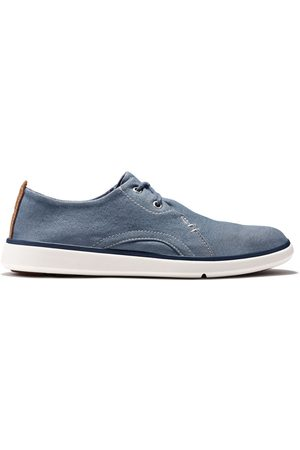 Timberland Gateway pier oxford for men in , size 6.5