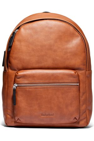 Timberland Tuckerman backpack in unisex, size one