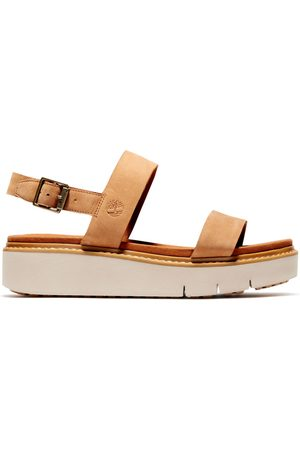 Timberland Safari dawn sandal for women in , size 3.5