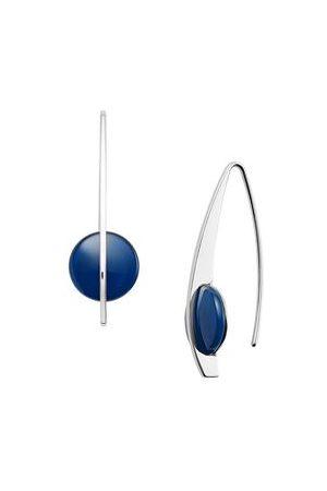 Skagen JEWELLERY - Earrings